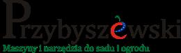 Przybyszewski.eu | Maszyny i narzędzia do sadu i ogrodu